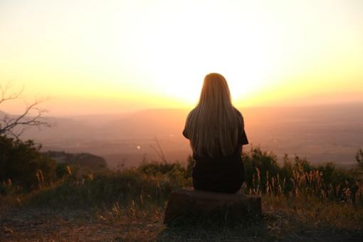 6 efektyvūs būdai pamiršti buvusįjį