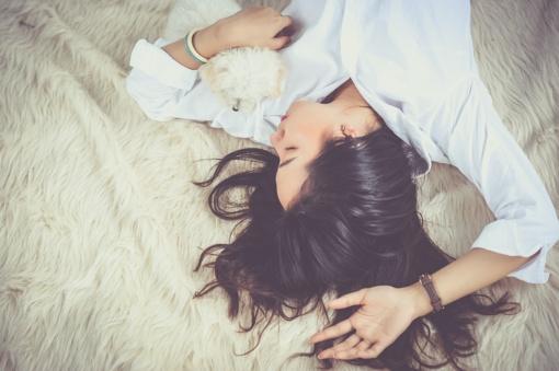 5 patarimai energingai dienos pradžiai