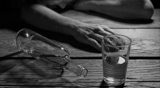 Moters namuose – nelegali naminukė
