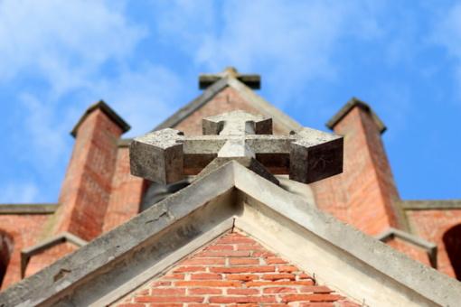Ruošimasis sakramentams: išimtis reikėtų aiškintis su klebonais