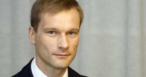 Oficialu: iš posto traukiasi vyriausiasis urėdas M. Pulkauninkas