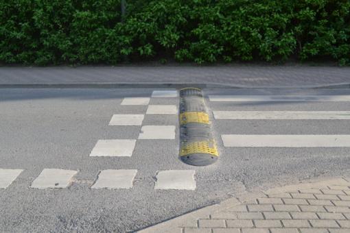 Eismo pertvarkos Kauno rajono seniūnijose: svarbiausia saugumas