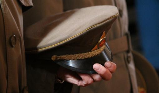 Pradedama partizanų J. Vitkaus-Kazimieraičio ir L. Baliukevičiaus-Dzūko palaikų paieška