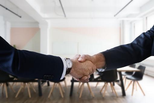 Darbdavius numatoma įpareigoti darbo skelbimuose nurodyti siūlomą darbo užmokestį