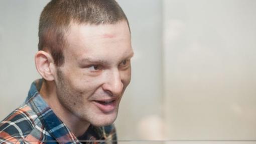 Teismas G. Konteniui priteisė 30 eurų dėl netinkamų kalinimo sąlygų