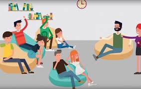Minint Tarptautinę kovos su narkomanija dieną primename apie ankstyvosios intervencijos programą jaunuoliams
