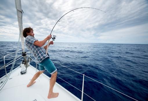 Atostogų kryptys žvejybos mėgėjams – kur vykstant pravartu pasiimti ir meškerę?