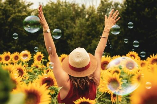 Birželio 30-oji: vardadieniai, astrologija