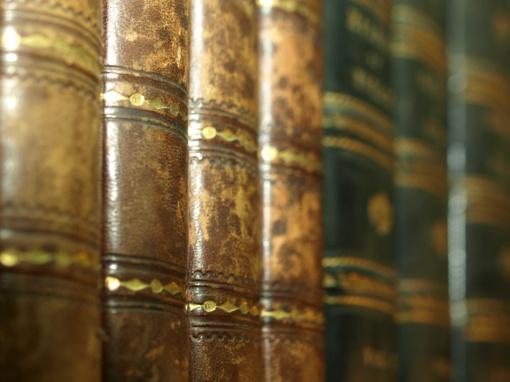 Ką naujo atskleidžia lituanistinio XVI–XVIII a. paveldo tyrimai?