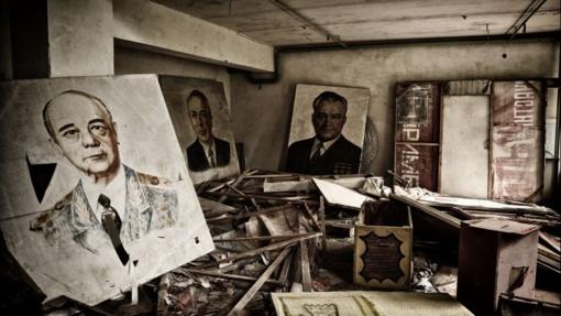 Avariją Černobylio AE likvidavę lietuviai: atleiskite, kad esame gyvi