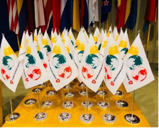 Neringoje renkasi pasaulio lietuvių bendruomenių lyderiai