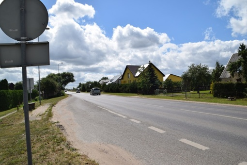 Artimiausiu metu bus pradėta viaduko statyba