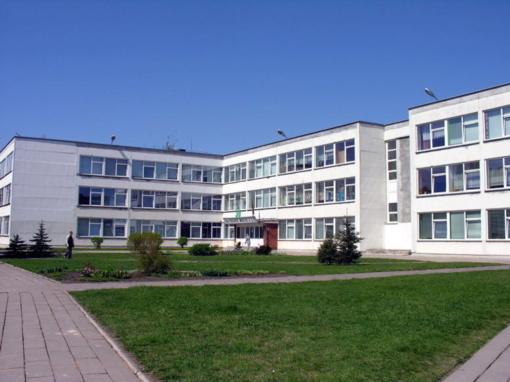 Mažeikių Sodų pagrindinės mokyklos direktorė nuteista už korupcinius nusikaltimus
