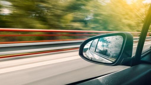 Vairuotojų įžūlumas peržengė ribas