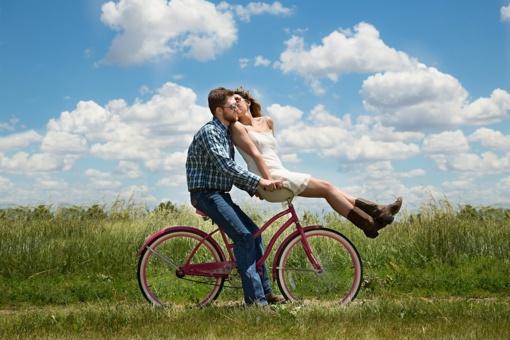 Nuostabus laimingų santykių auksinis raktelis