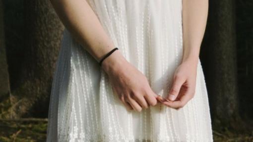 Švedijoje moterimis prekiavęs lietuvis tėvynėje ryžosi sunkiam nusikaltimui prieš merginą