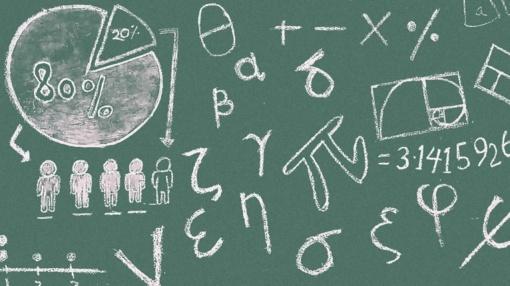 Aukščiausi įvertinimai – iš keturių egzaminų