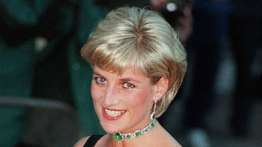 Keturmetis teigia, kad į jį reinkarnavosi princesė Diana: pasakoja dalykus, nuo kurių šiurpsta oda