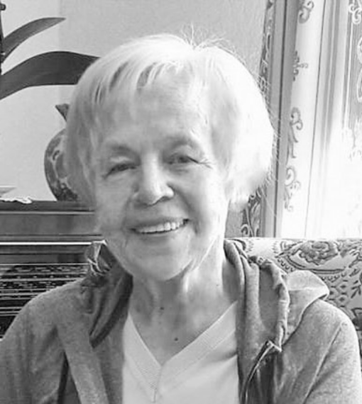Pro memoria Meilutė Marija Raštikytė-Alksnienė