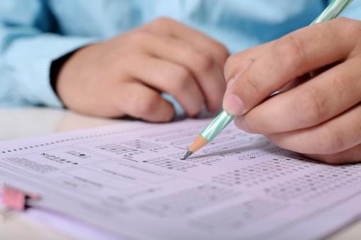 Šiemet Šiaulių rajono savivaldybės abiturientų egzaminų rezultatai – geresni