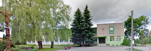 Širvintose sklandžiai sprendžiama rajoninių mokyklų tuštėjimo problema