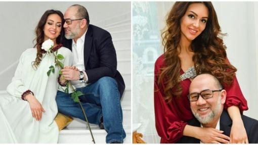 Dėl meilės sosto atsisakiusio Malaizijos karaliaus ir gražuolės rusės meilė baigėsi: santuoka truko vos pusmetį