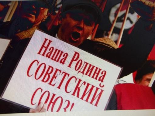 Raudonieji užplūdo, pusę Lietuvos į Sibirus išgrūdo