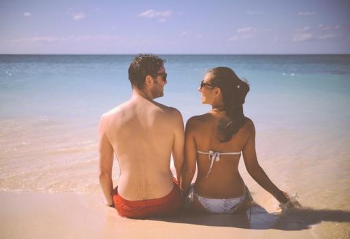 7 intymūs dalykai, kuriuos partneriai gali daryti kartu vietoj sekso