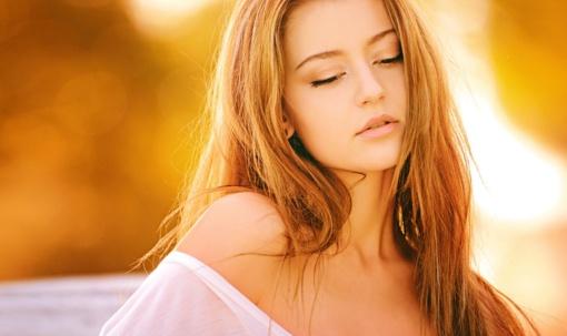 Puiki mergina, bet nesugeba susirasti vaikino: 8 priežastys