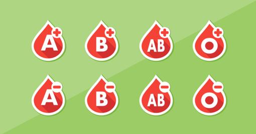 Neatlygintinos kraujo donorystės turas per Lietuvą Marijampolėje