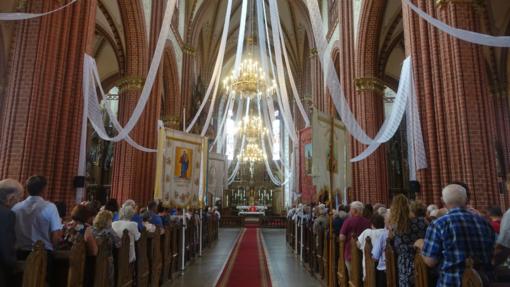 Kviečia: didysis šventinis savaitgalis Švėkšnoje