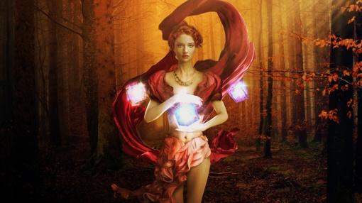 Stirpriausiu charakteriu pasižymintys Zodiako ženklai: ar tu vienas iš jų?
