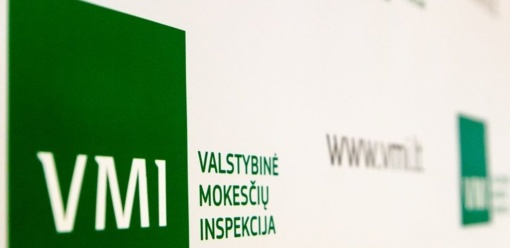 Keičiasi VMI Lazdijų padalinio adresas