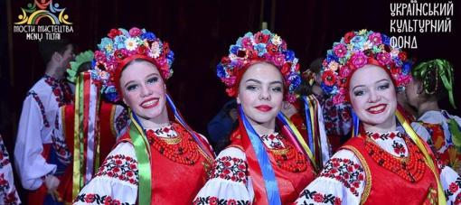 """Trakuose – pirmasis tarptautinis meno festivalis """"Meno tiltai"""""""