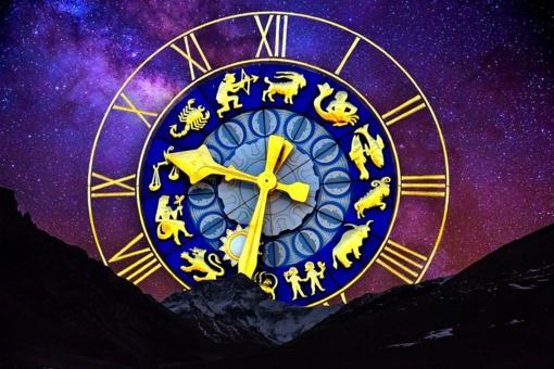 Gyvenimo trukmė pagal Zodiako ženklus: pasitikrinkite, kiek ilgai jūs gyvensite