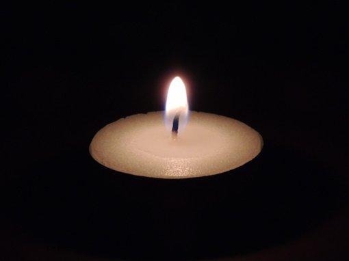 Radviliškio rajone eismo įvykio metu žuvo septyniolikmetė