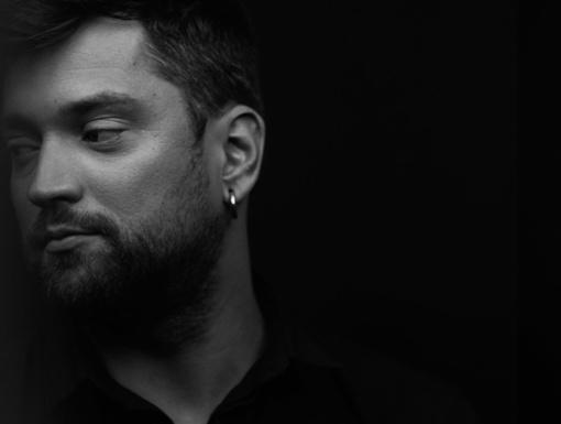 L. Somovas pristato dainą, įrašytą su olandų žvaigžde: yra minčių apie koncertų seriją