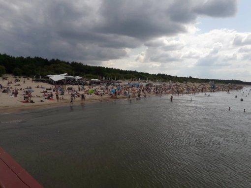 Seimo narių turistinis gidas po Lietuvą: ką siūlo aplankyti