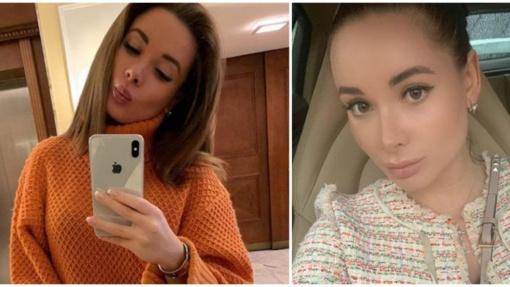 Žiauriai nužudyta rusų tinklaraštininkė: merginos kūnas rastas lagamine, įtariamasis – pavydus buvęs mylimasis