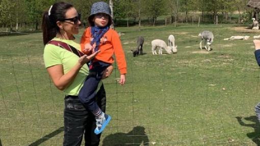Neįgalų sūnų auginanti lietuvė pasibaisėjo medikų darbu