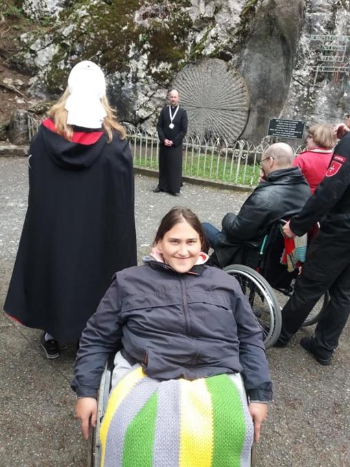 """""""Mano 275 eurų neįgalumo pašalpa yra pagrindinis mūsų šeimos pajamų šaltinis..."""""""