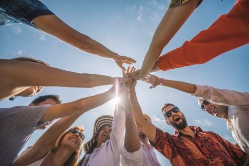 Nuo sporto darbe iki papildomų atostogų – kokias privilegijas labiausiai vertina šiuolaikiniai darbuotojai?