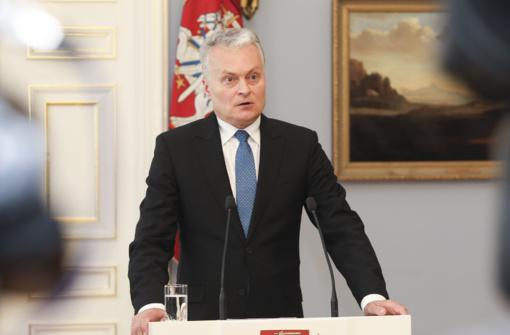 Seimas atmetė prezidento veto ir priėmė miškų įsigijimo ribojimo pataisas