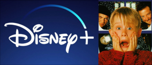 """""""Disney"""" iš naujo perfilmuos klasikine tapusią juostą """"Vienas namuose"""""""