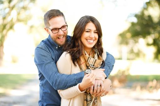9 požymiai, kad vyras pasirengęs gyventi su stipria ir nepriklausoma moterimi