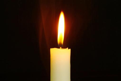 Ignalinos rajone darbo metu mirė ugniagesys gelbėtojas