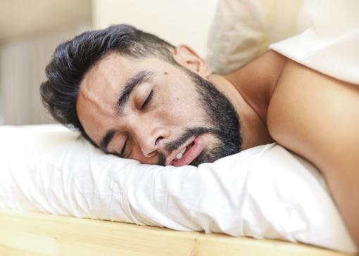 Pagrindinės kokybiško miego taisyklės