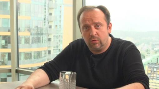 Populiariame sušių restorane apsilankęs A. Žiurauskas pasibaisėjo: ar jūs rimtai?