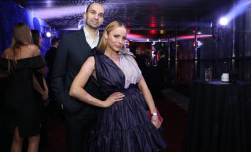 Krepšininkas R. Alijevas teisiamas dėl neteisėto prisijungimo prie buvusios žmonos paskyrų