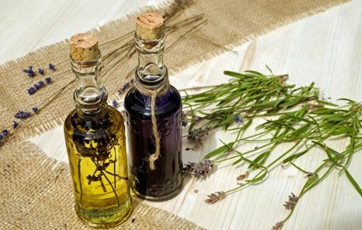 Vaistininkė apie homeopatiją: užsiimant savigyda galimos ir šalutinės reakcijos